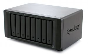 Synology-DS1817-plus-synologyvietnam.vn