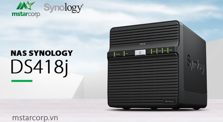 418j-cover-synologyvietnam.vn