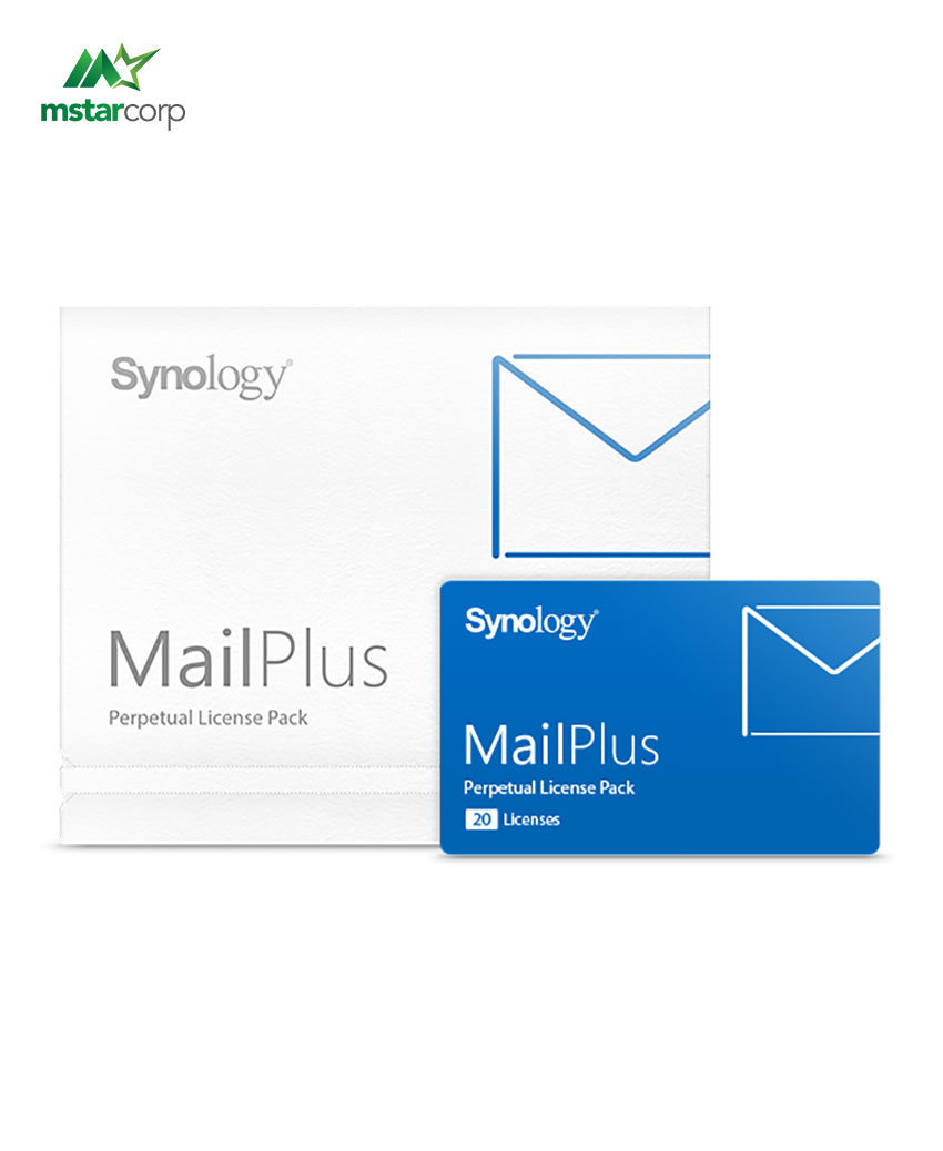 MailPlus-License-Pack-synologyvietnam