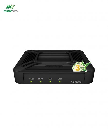 VisualStation-VS360HD-synologyvietnam