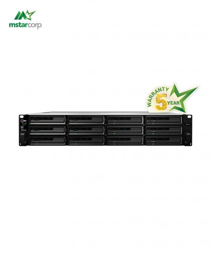 rs3617xs-synologyvietnam
