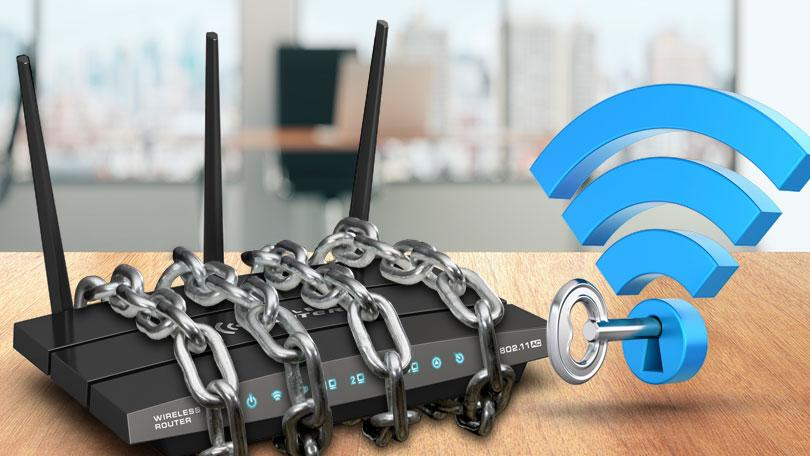 519698 quick steps to complete wi fi lockdown