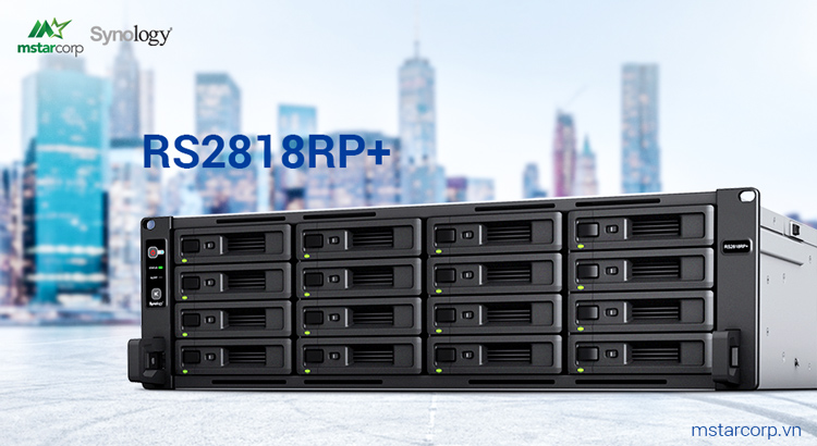 RS2818RP+synologyvietnam.vn