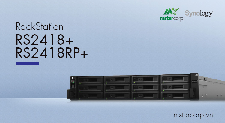 RS2418-synologyvietnam.vn