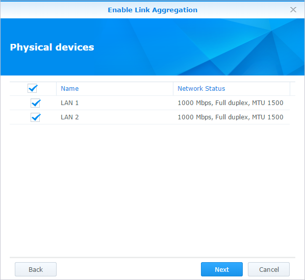 physical-devices-link-aggregation-synologyvietnam.vn