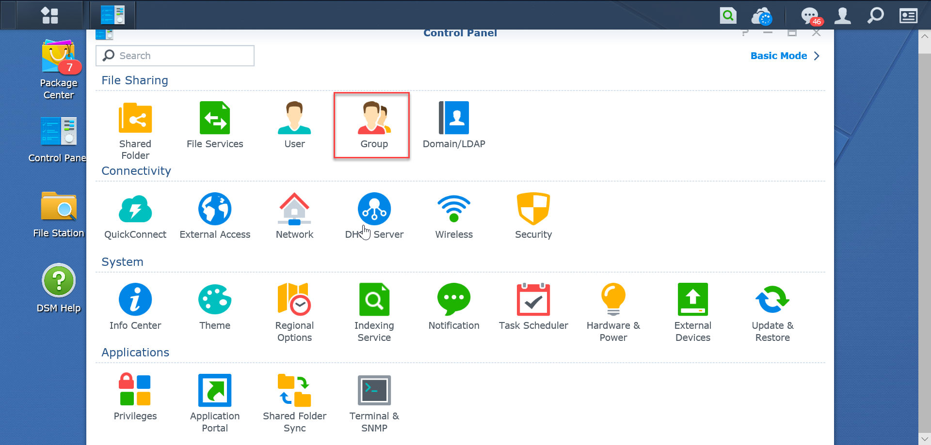 Group_Synology-NAS-synologyvietnam.vn