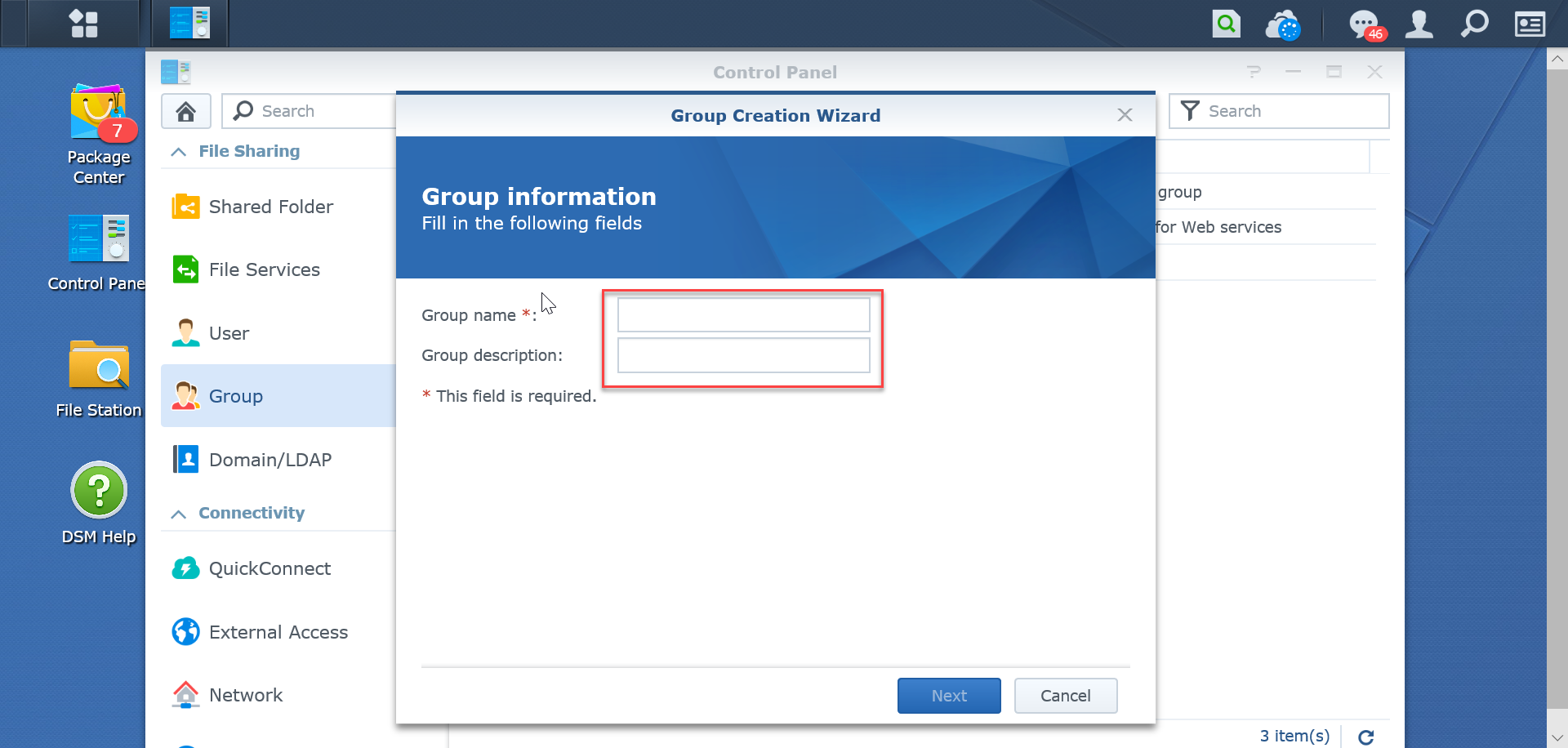 Group-information-Synology-NAS-synologyvietnam.vn