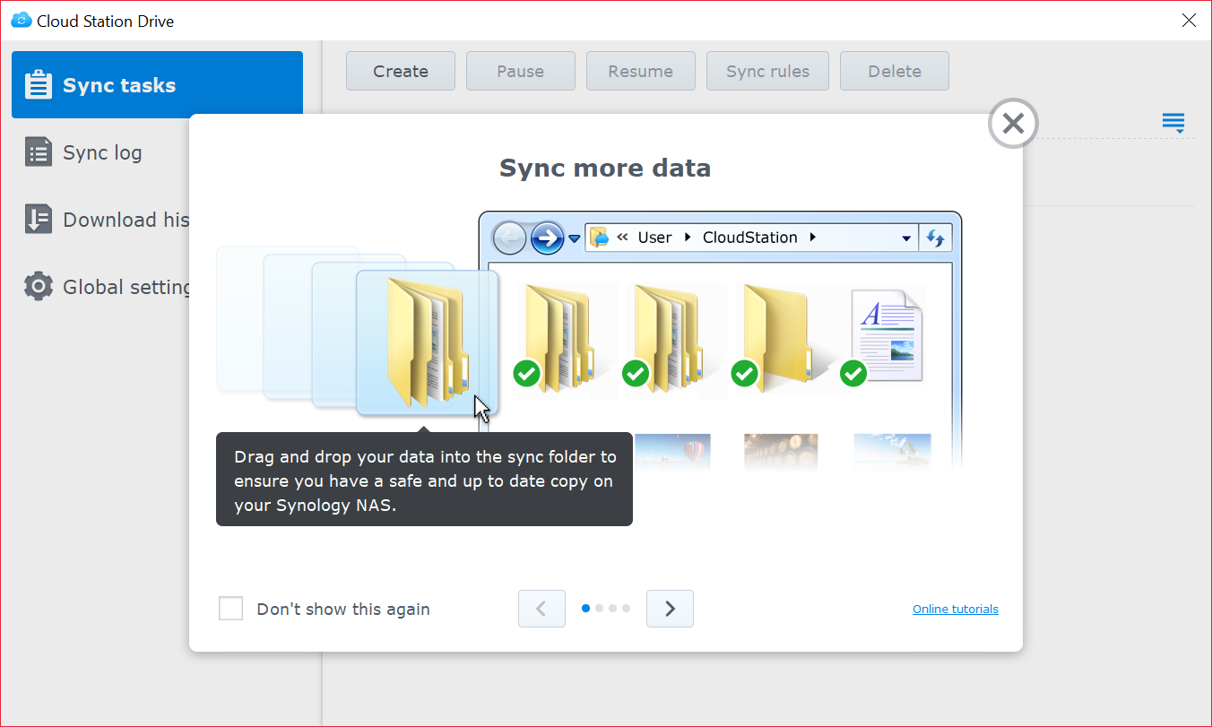 sync-tasks-cloud-staition-drive-synologyvietnam.vn