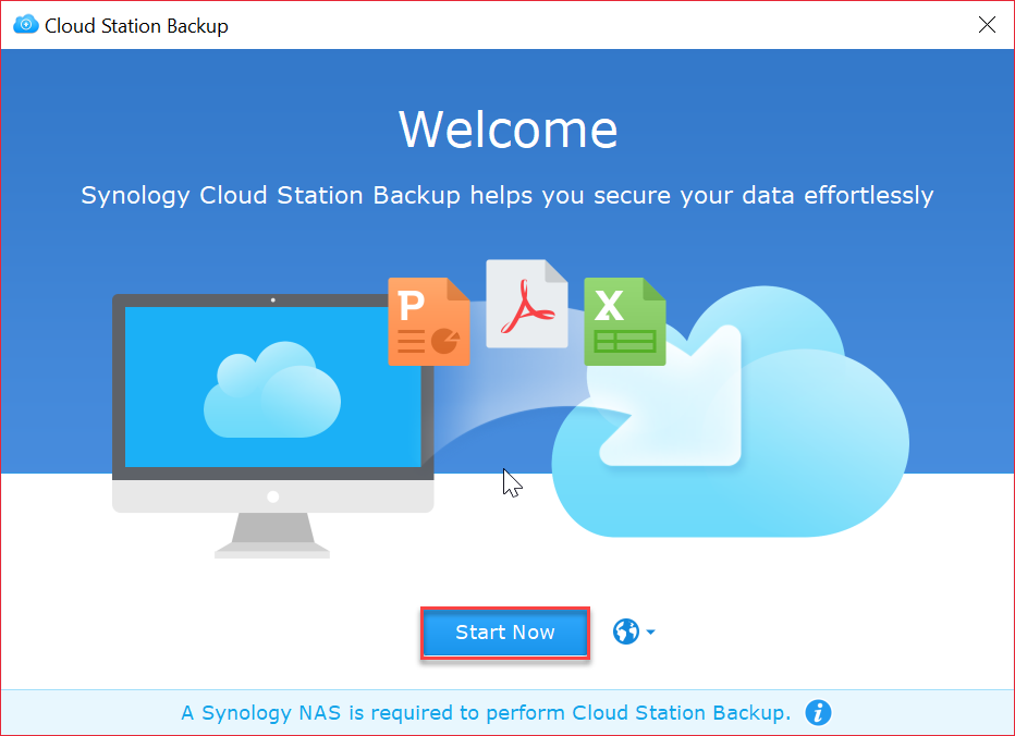 welcome-cloud-station-backup-synologyvietnam.vn