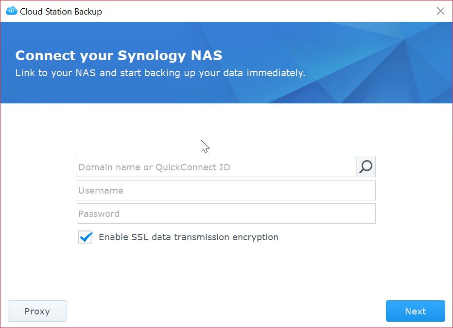 connect-your-synology-nas-cloud-station-backup-synologyvietnam.vn