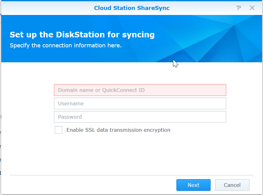 Set-up-the-diskstation-for-syncing-cloud-station-sharesync-synologvietnam.vn