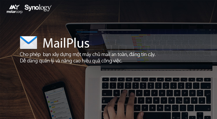 MailPlus-synologyvietnam.vn-synology