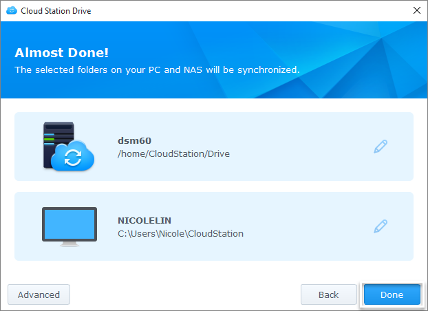 almost-done-cloud-station-drive-synologyvietnam.vn