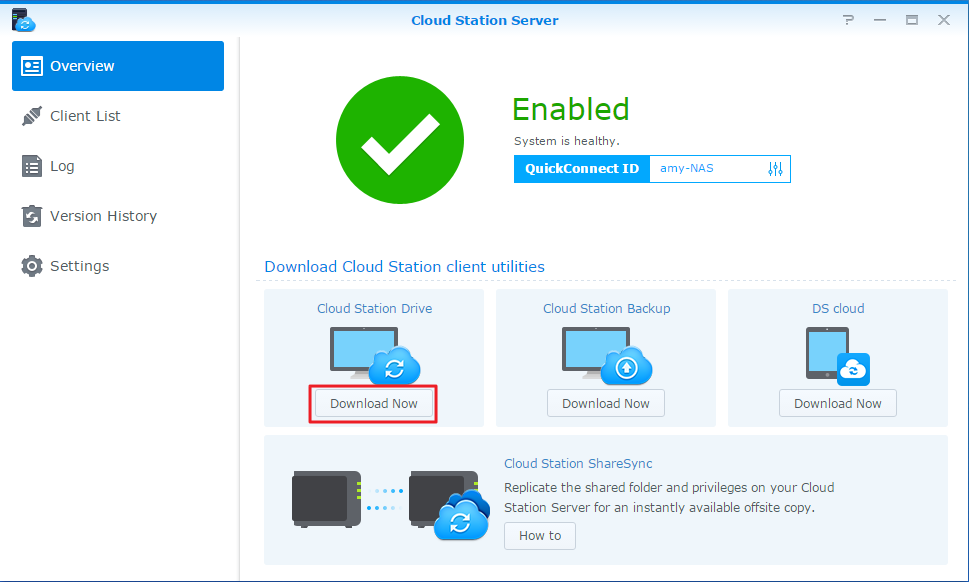 download-cloud-station-drive-synologyvietnam.vn