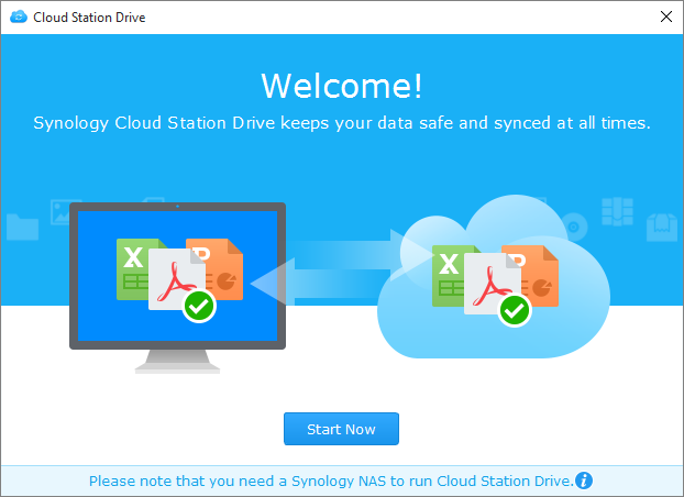 start-now-cloud-station-drive-synologyvietnam.vn