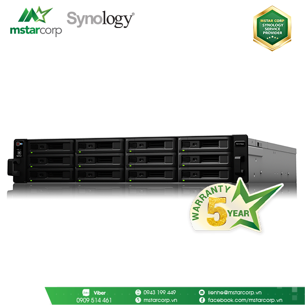 https://synologyvietnam.vn/product/thiet-bi-mo-rong-nas-synology-rx1216sas-2/