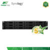 NAS Synology RS3621xs+